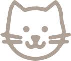 Clinica gatos
