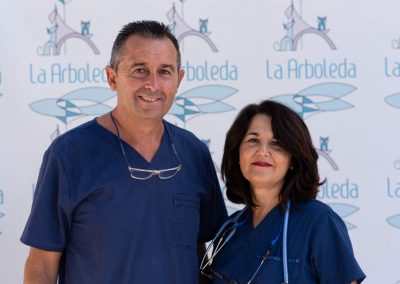 Veterinario_elpuertodesantamaria (11)