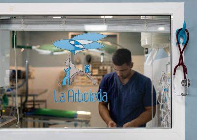 Veterinario_elpuertodesantamaria (17)