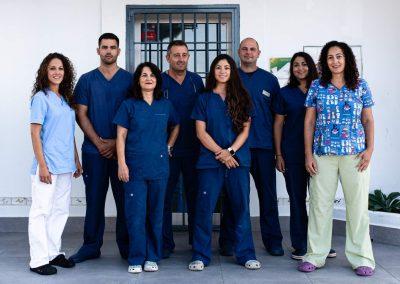 Veterinario_elpuertodesantamaria (2)